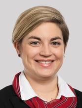 Stéphanie Ammann