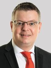 Dominik Hofer