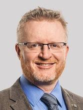 Dieter Engels