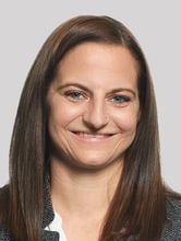 Daniela Sutter
