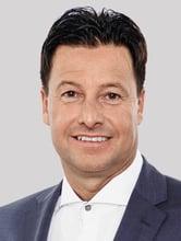 Ivo Pfister