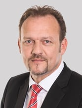 Lars Schlapbach