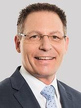 Werner Bollinger
