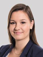 Melanie Lanz