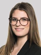 Chiara Bischet