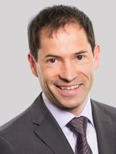 Jean-Luc Froidevaux