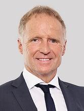 Herbert Züger