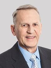 Konrad Ruchti