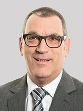 Markus Kohler