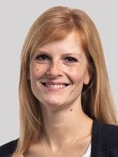 Anika Weber