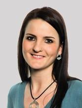 Andrea Waber