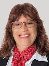 Renate Bertschi