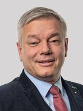 Roger Kamber