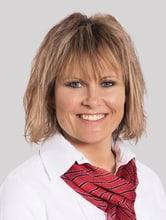 Tina Wicki