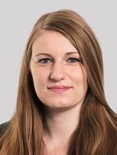 Janice Schönicke