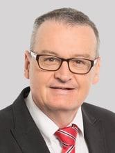 Claude Donzallaz