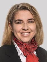 Ursula Wyser