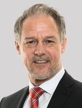 Martin Rothkoegel