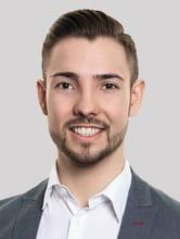 Laurent Hubli