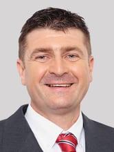 Daniele Brugnoni