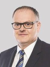 Walter Amstutz