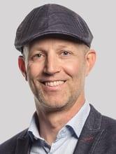 Roland Lauper