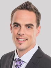 Marc Känel