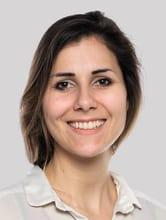 Lara Rinaldi