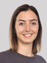 Cathérine Müller