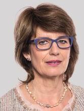 Christa Annen