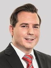Tino Lötscher