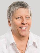 Diane Mermod