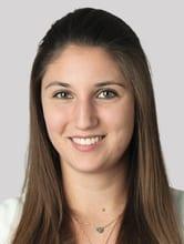 Sabrina Rechsteiner