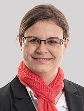 Monika Bumann
