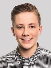 Lars Koller