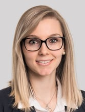 Jessica Donzallaz