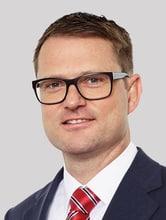 Stefan Schärli