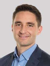 Adrian Fasel