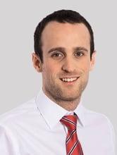 Matthias Ruef