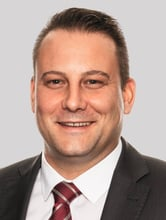 Tobias Baumann