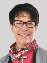 Karin Bigler