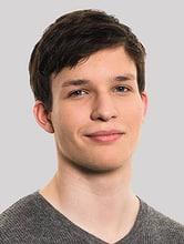 Nikola Obradovic