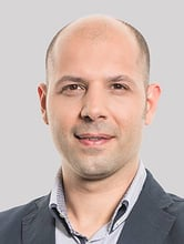 Ettore Dell'Oso