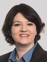 Brigitte Köppel
