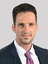 Marco Petschen