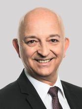 Rainer Kostezer