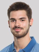 Yannick Maquignaz