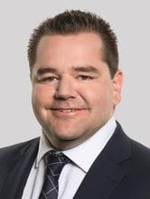 Oliver Kuert