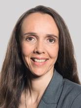 Claudia Fercher