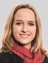 Ursula Estermann